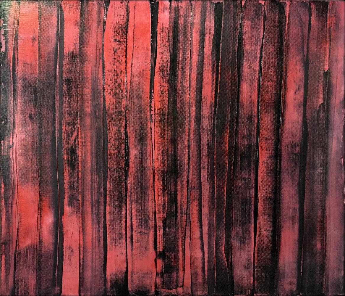 Yuri K. Abstract 53