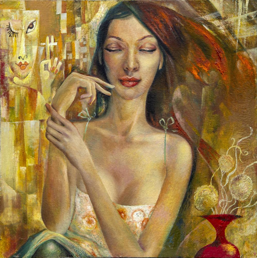 Rinat Salimzyanovich Khanafeev. Don't smoke anymore