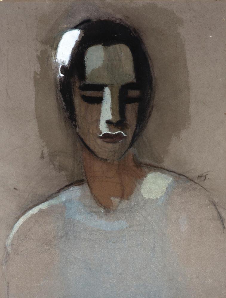 «Девушка из Калифорнии» (1927)