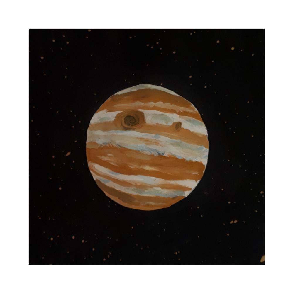 Alena ferr4ik. Venus