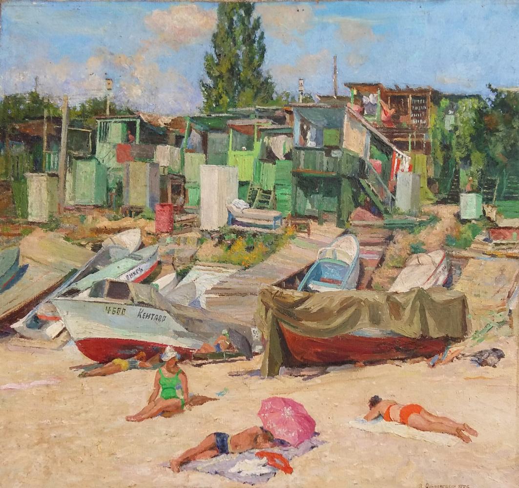 Картинки по запросу Ольшанецкий Яков Иосифович художник