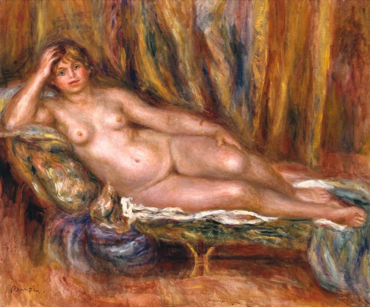 naked-renoir-paintings-hot-cougar-riding-dick-gif