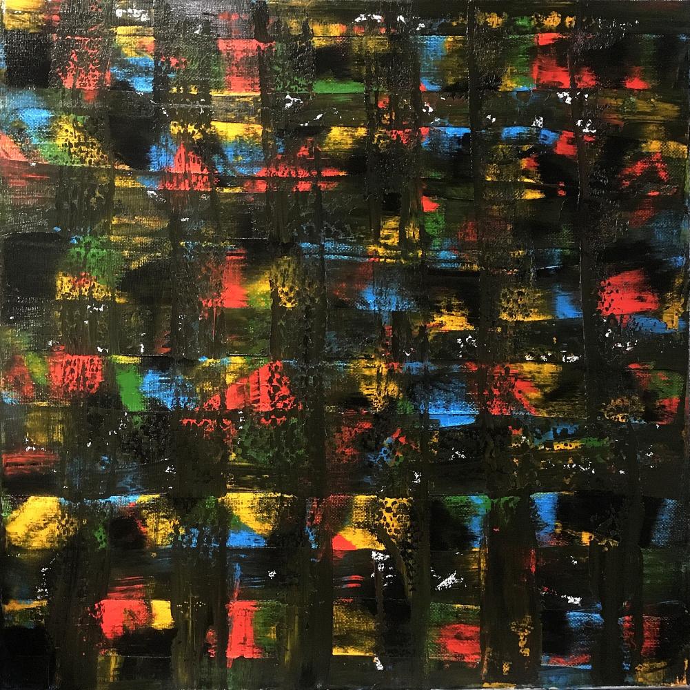 Yuri K. Abstract 51