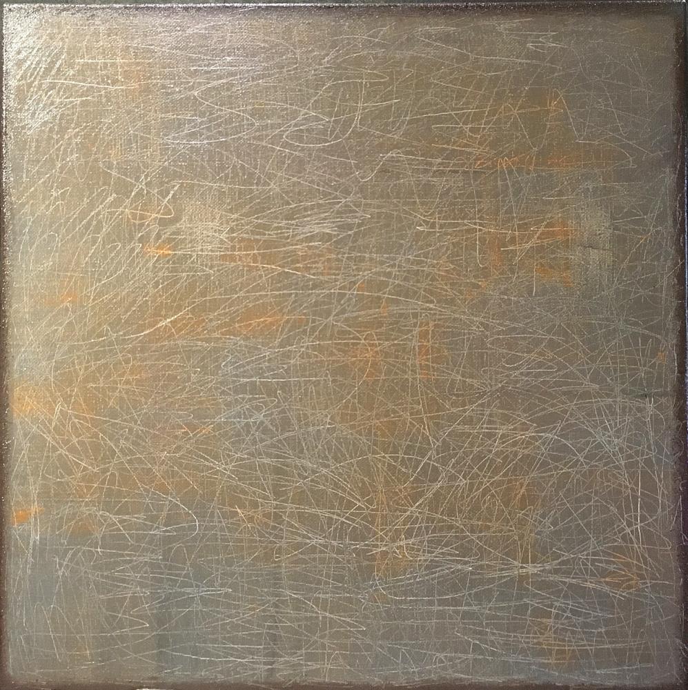 Yuri K. Abstract 48