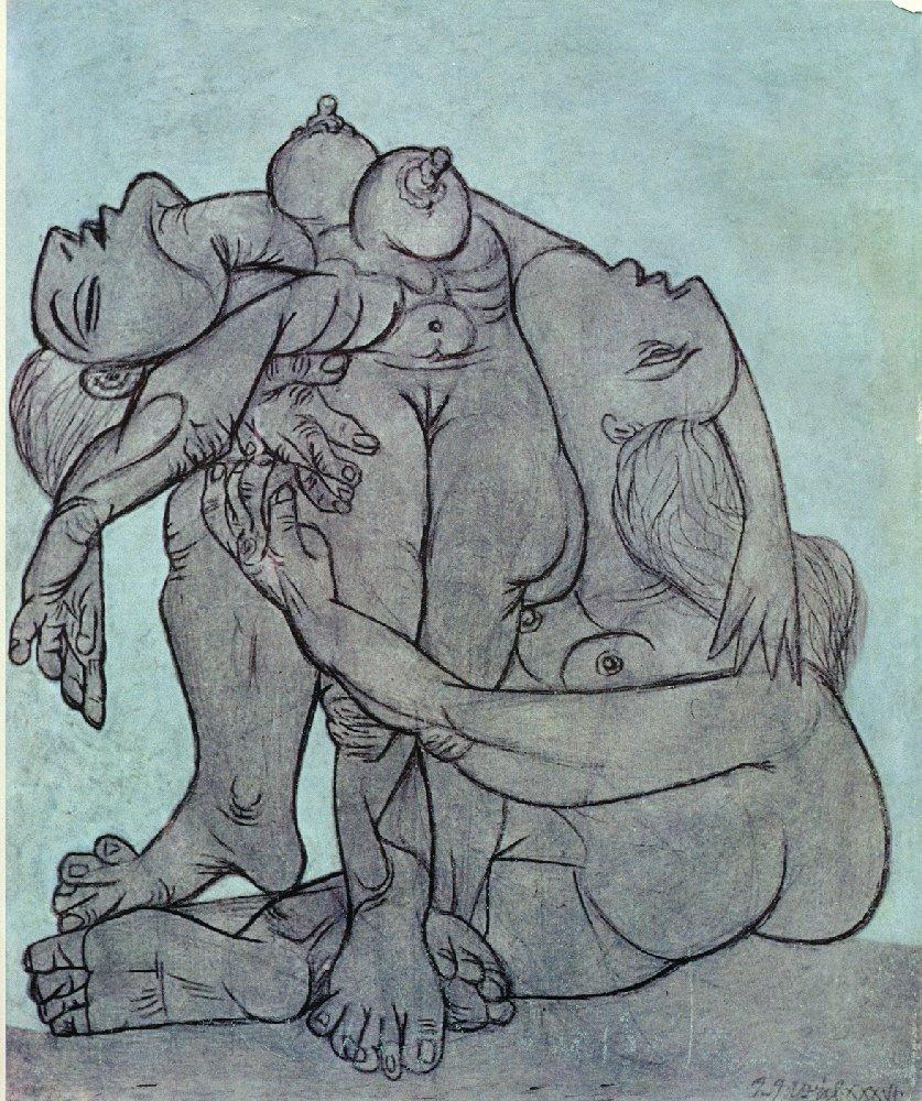 Без названия (1936)