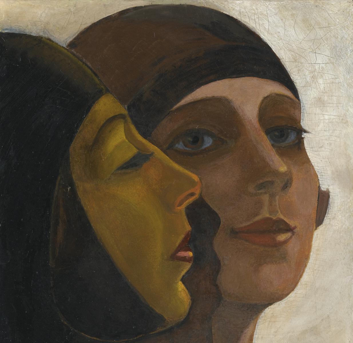Жены художников, чьи имена связывают с Булгаковым, Эйнштейном, Стравинским