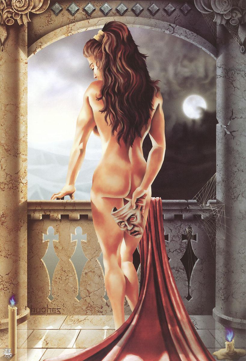 erotichnaya-fantaziya