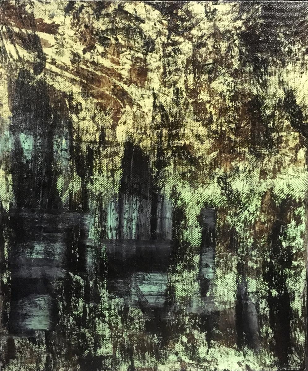 Yuri K. Abstract 44