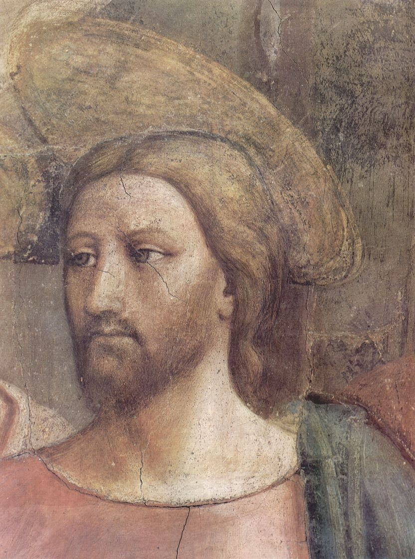 a brief history of the pioneer generation of the renaissance artists masaccio donatello and brunelle The project gutenberg ebook of the kingdom of georgia, by oliver wardrop this ebook is for the use of anyone anywhere in the united states and most other parts of the world at no cost and with almost no restrictions whatsoever.