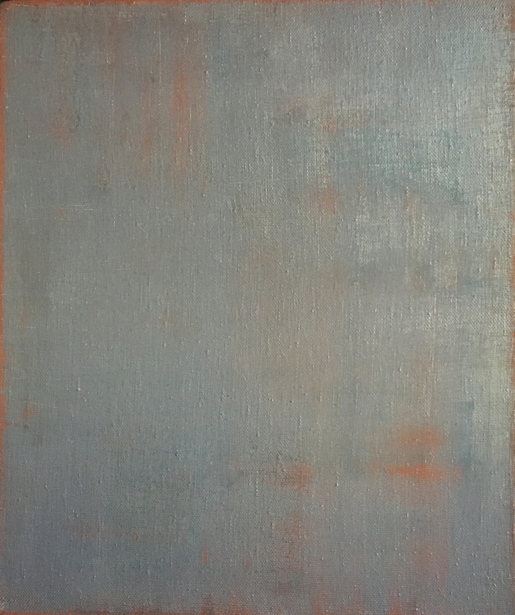 Empty. Abstraction 13