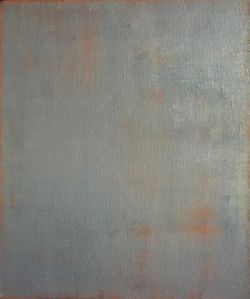 Yuri K. Abstraction 13