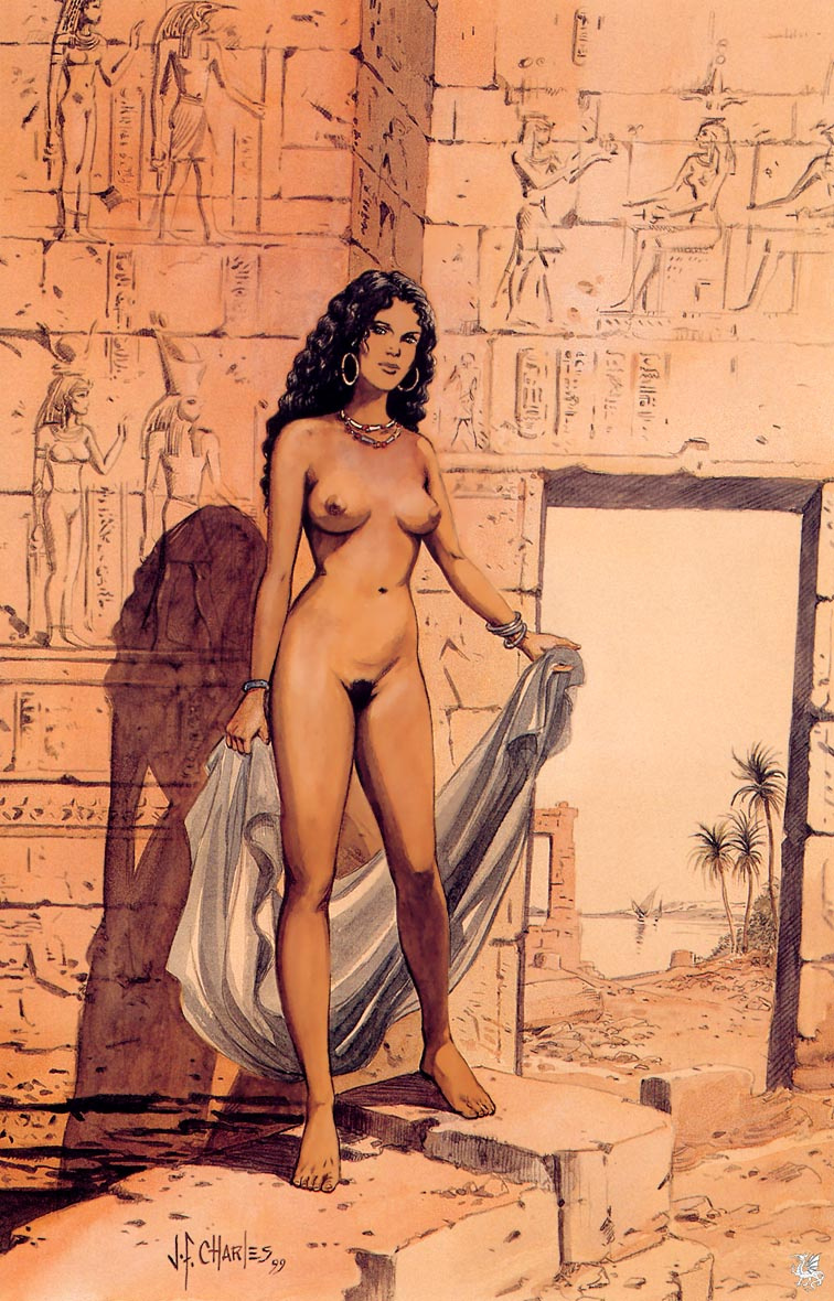 sexiest-nude-egyptian-women-naked-hunk-fucking-a-pussy