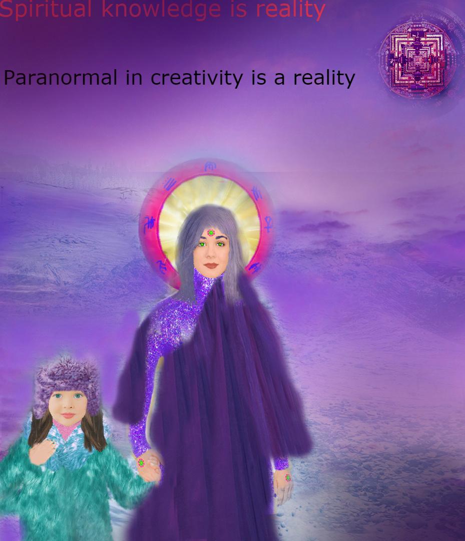 Alexander Tatarnikov. DiezelSun, Diezel Sun - spiritual creativity. wholism.
