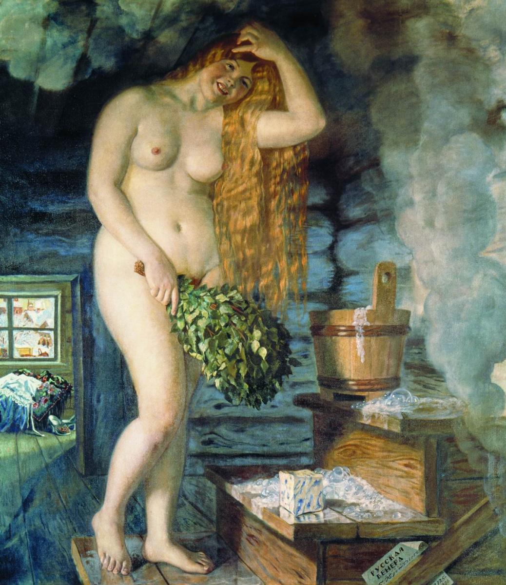 nude-russian-work-marilyn-monroe-naked-dude