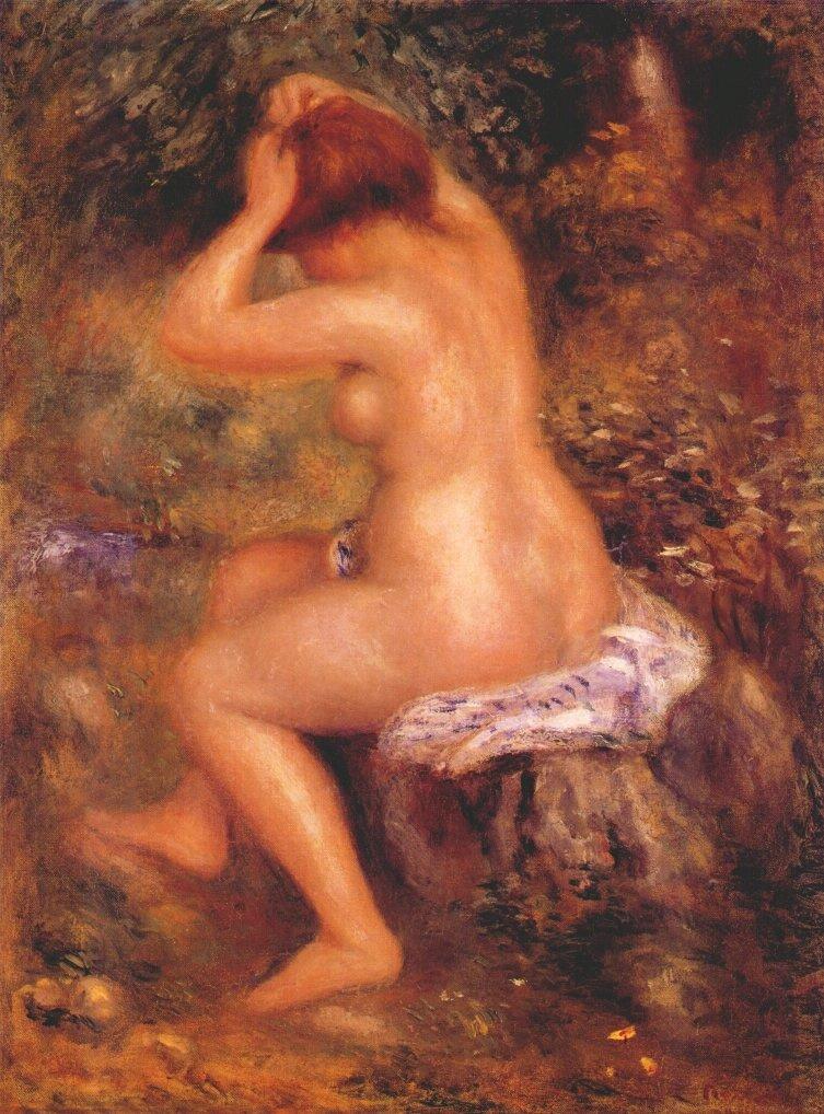 naked-renoir-paintings-perrette-porn-ass