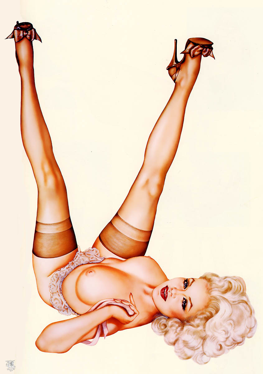 animated-gifs-erotic-pin-up-girl