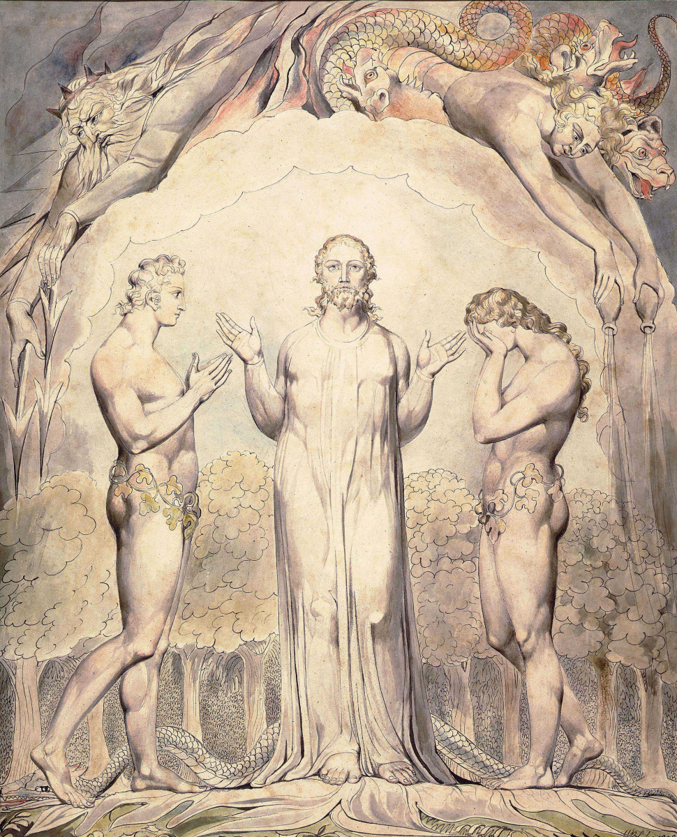 a comparison of eve speaks by louis untermeyer and paradise lost by john milton Iphone xs max reviewed—with help from tallest nba player eve 0:00 september 18th 2018 23 days ago /display/newscorpaustraliacom/web/newsnetwork/technology.