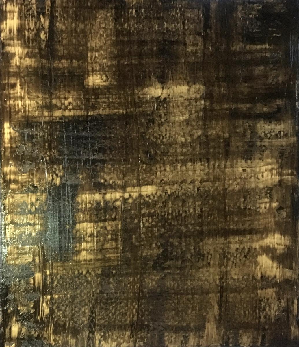 Yuri K. Abstract 38