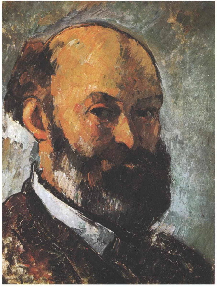 facts about cezanne Here are some facts about paul cezanne, the famous french post-impressionist painter paul cezanne was born on 19th january 1839 in aix-en-provence, france he is often credited with forming the bridge between the dominant style of painting in that late 19th century (impressionism) and the trend towards cubism in the early 20th century.