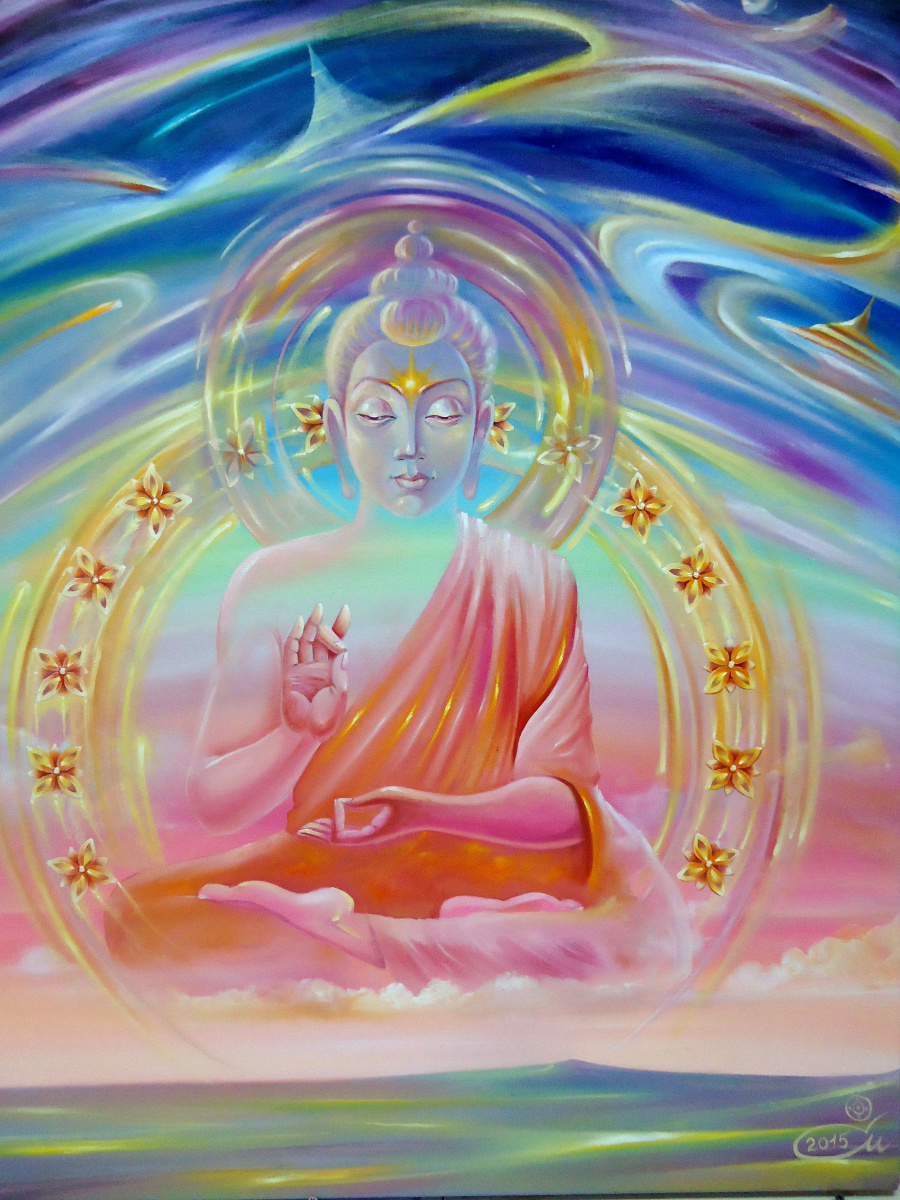 Shakyamuni buddha the sutra of the lotus flower of the wonderful shakyamuni buddha the sutra of the lotus flower of the wonderful izmirmasajfo