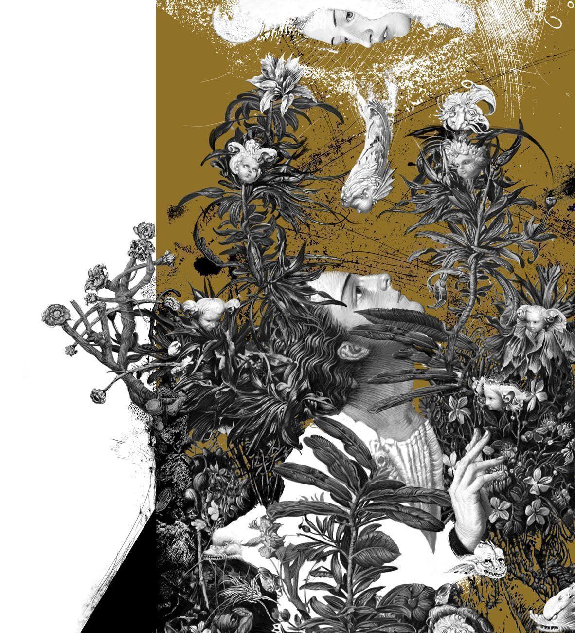 Интервью с Владиславом Ерко о новой книге – пьесе Шекспира «Ромео и Джульетта»