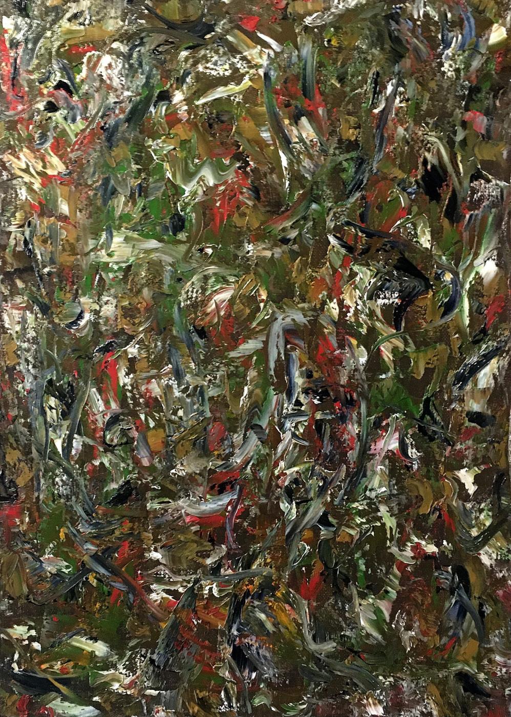Yuri K. Abstract 54