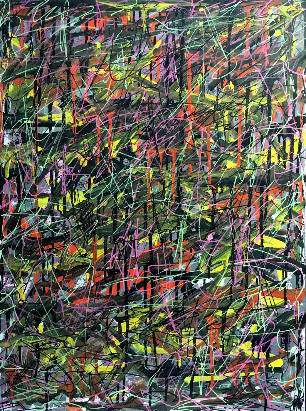 Yuri K. Abstract 56