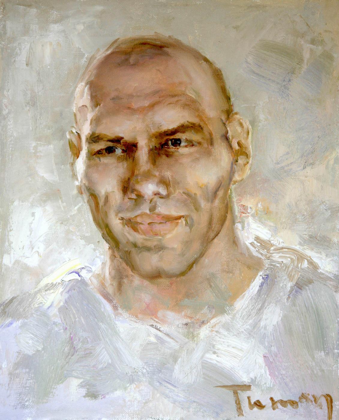 Tuman Art Gallery Tumana Zhumabayeva. Valuev N.S.