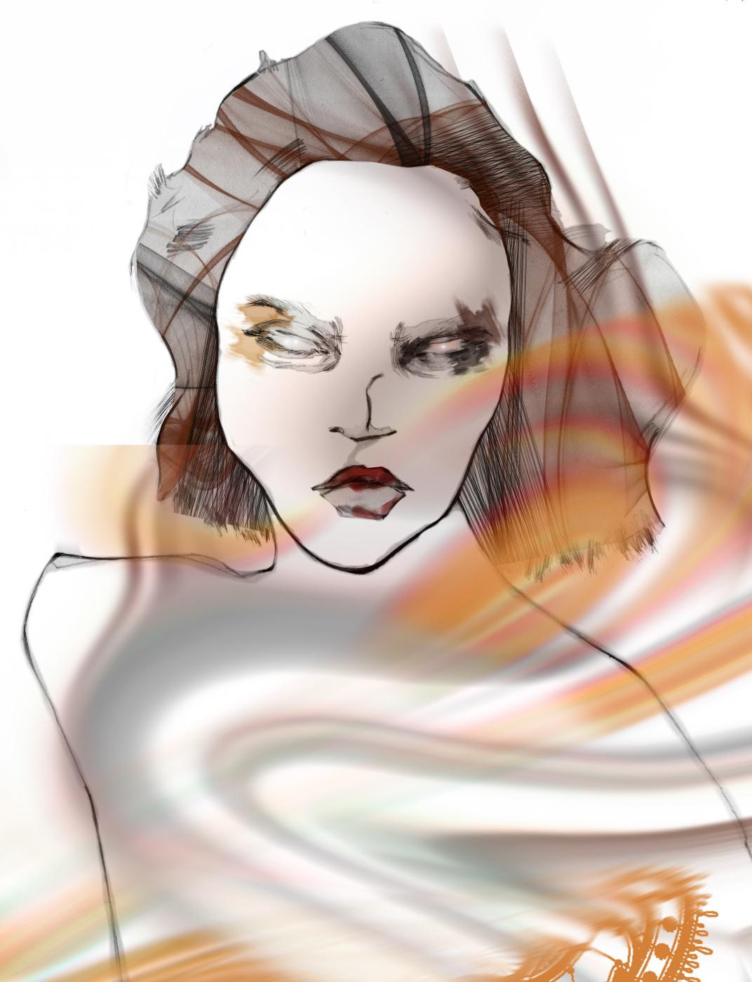 "Vera Komina. 13_19.20.47 ""Untitled"""