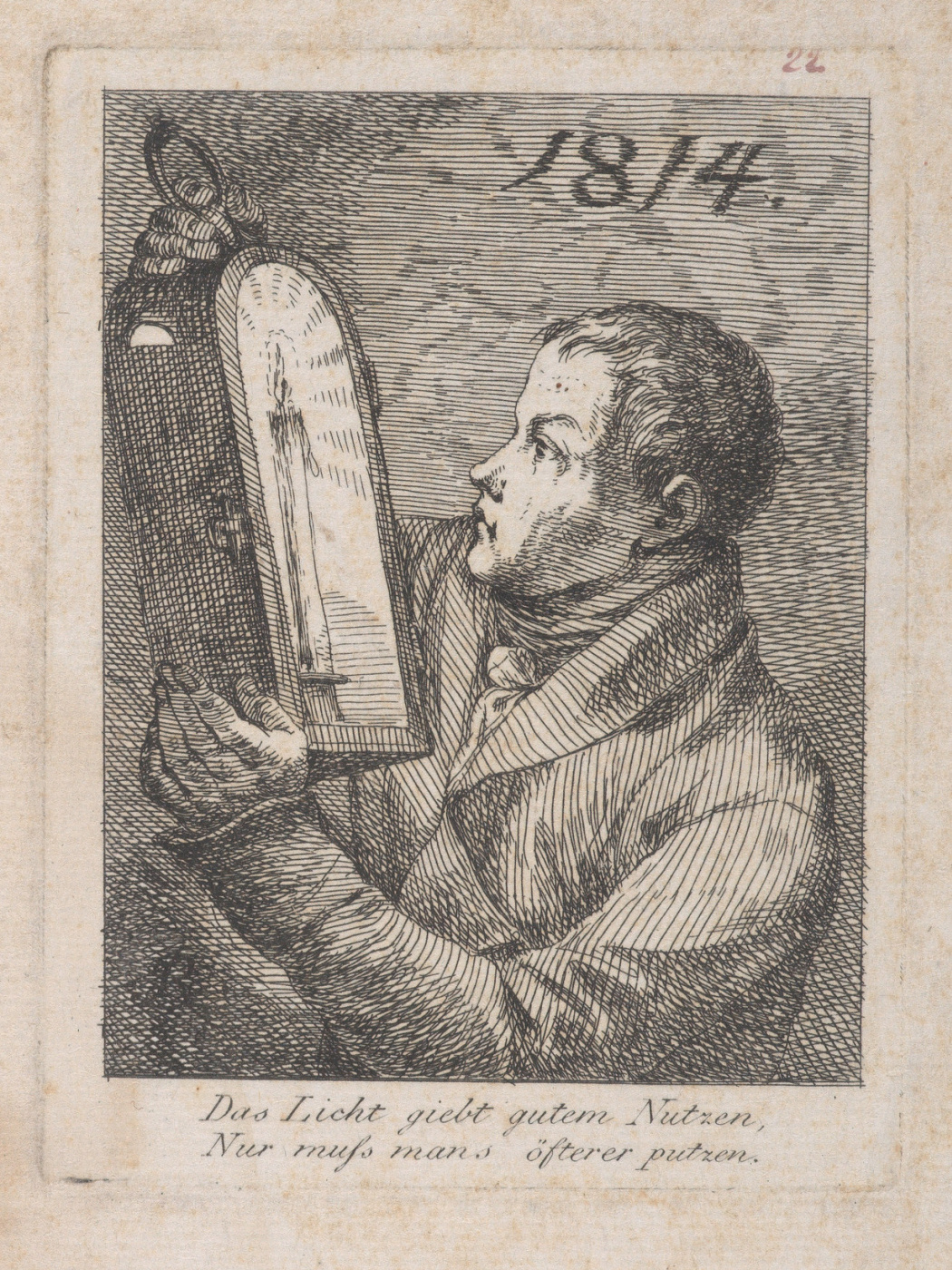Josef Bergler. Education