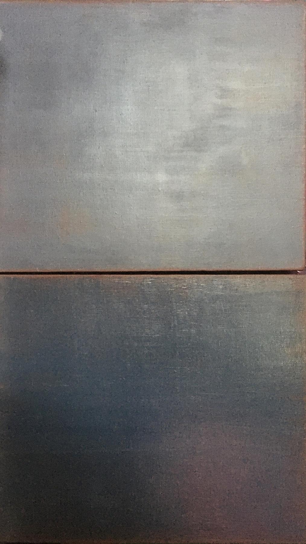 Yuri K. Abstract 1213