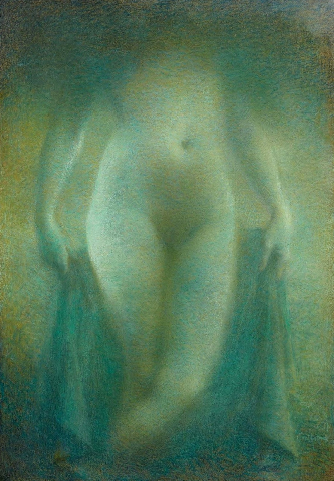 Lucien Levi-Durme. Naked truth.