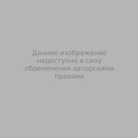 Эстак, бухта