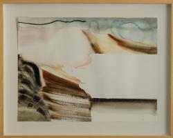 "Eugene Yurievich By dyibsky.. Serie the ""s-PTT VIII #10"