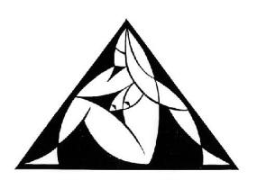 Мауриц Корнелис Эшер. Сидящая обнаженная