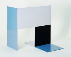 Spatial Composition II