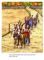 Артур Гейсерт. Детские преступления 025