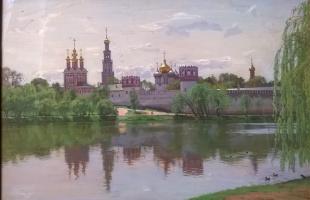 Владимир Штейн. Уточню
