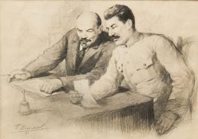 PVVasilev. Decision-making