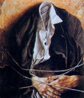 Эдуардо Наранхо. Сюжет 4