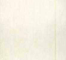 Barnett Newman. Voice