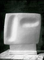 Альберто Джакометти. Смотритель