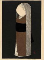 Каору Кавано. Сюжет 2