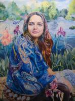 Сальфаир Salfair (Mariya Miroshnikova). Светлое Утро