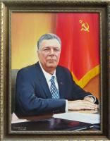 Vlad S. Zharkevich. Наводный Анатолий Петрович