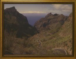K. Grechuk. Mountain loops