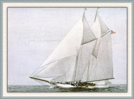 Корабль 6
