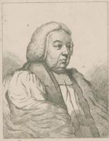 Энтони Фредерик Огастас Сэндис. Филипп Йондж, епископ Норвича
