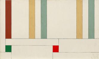 Composition 13478 / 15