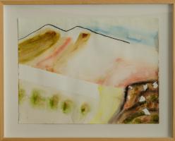 "Eugene Yurievich By dyibsky.. Serie the ""s-PTT VIII #4"